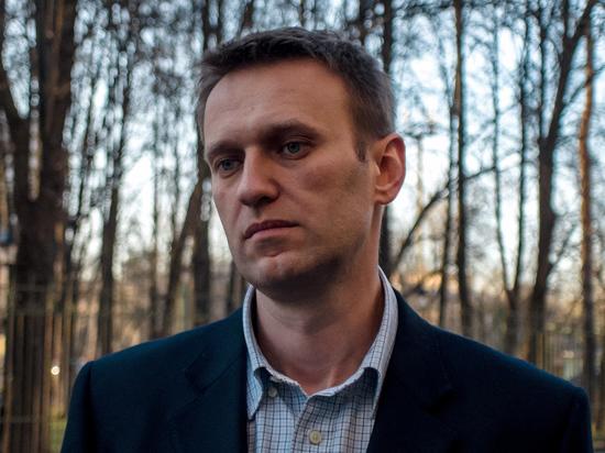 Экс-сотрудник Навального поведал о многолетней работе иностранных кураторов с российской оппозицией