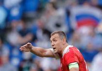 21 июня сборные Дании и России встретятся в рамках 3-го тура группового этапа чемпионата Европы по футболу