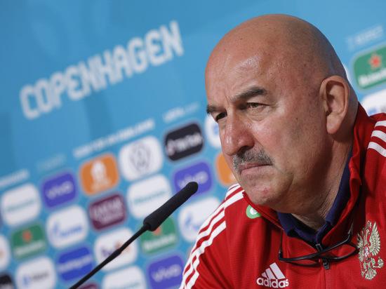 Датские СМИ уверены, что их национальная команда должна обыграть сборную России на Евро-2020