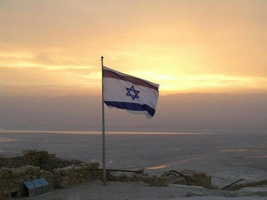Граждане, вылетающие из Израиля за рубеж, теперь будут обязаны давать расписку о непосещении шести стран