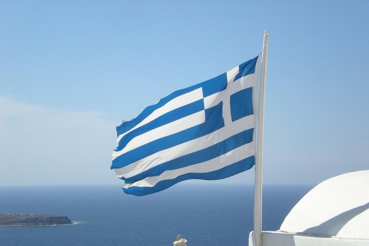 аренда авто в греции что нужно