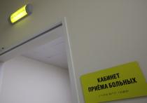 В Челябинске неоднократно судимый мужчина избил детского врача-ортопеда