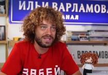 Блогер Варламов поддержал идею создания велотерренкура на Кавминводах