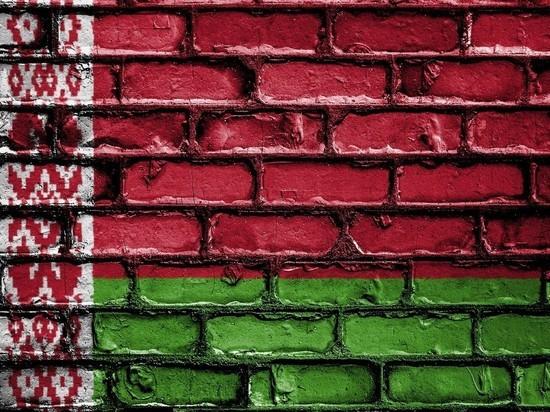 США внесли 16 человек в санкционный список по Белоруссии