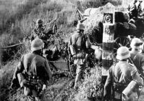 Великая Отечественная война — трагическая и героическая страница нашей истории, но началась она для Советского Союза крайне неудачно