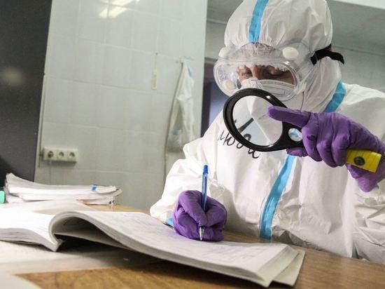 На Кубани заявили о планах обязательной вакцинации работающих с людьми