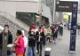 Российские власти заявили о необходимости ревакцинироваться от коронавируса и прививаться тем, кто переболел - по словам министра здравоохранения Мурашко, при подъеме пандемии это надо делать раз в полгода