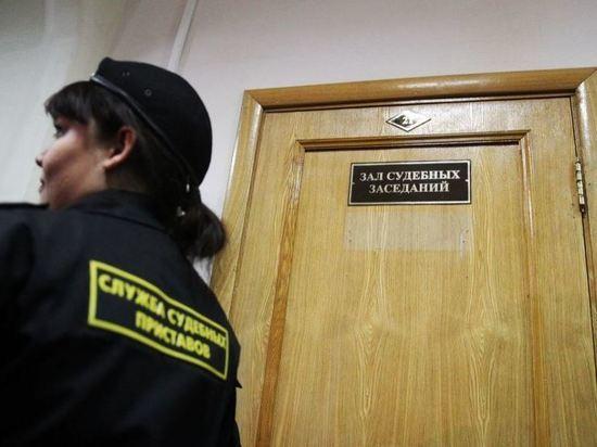Baza: звезду проекта «Пацанки» оштрафовали за спрятанные в бюстгальтере наркотики