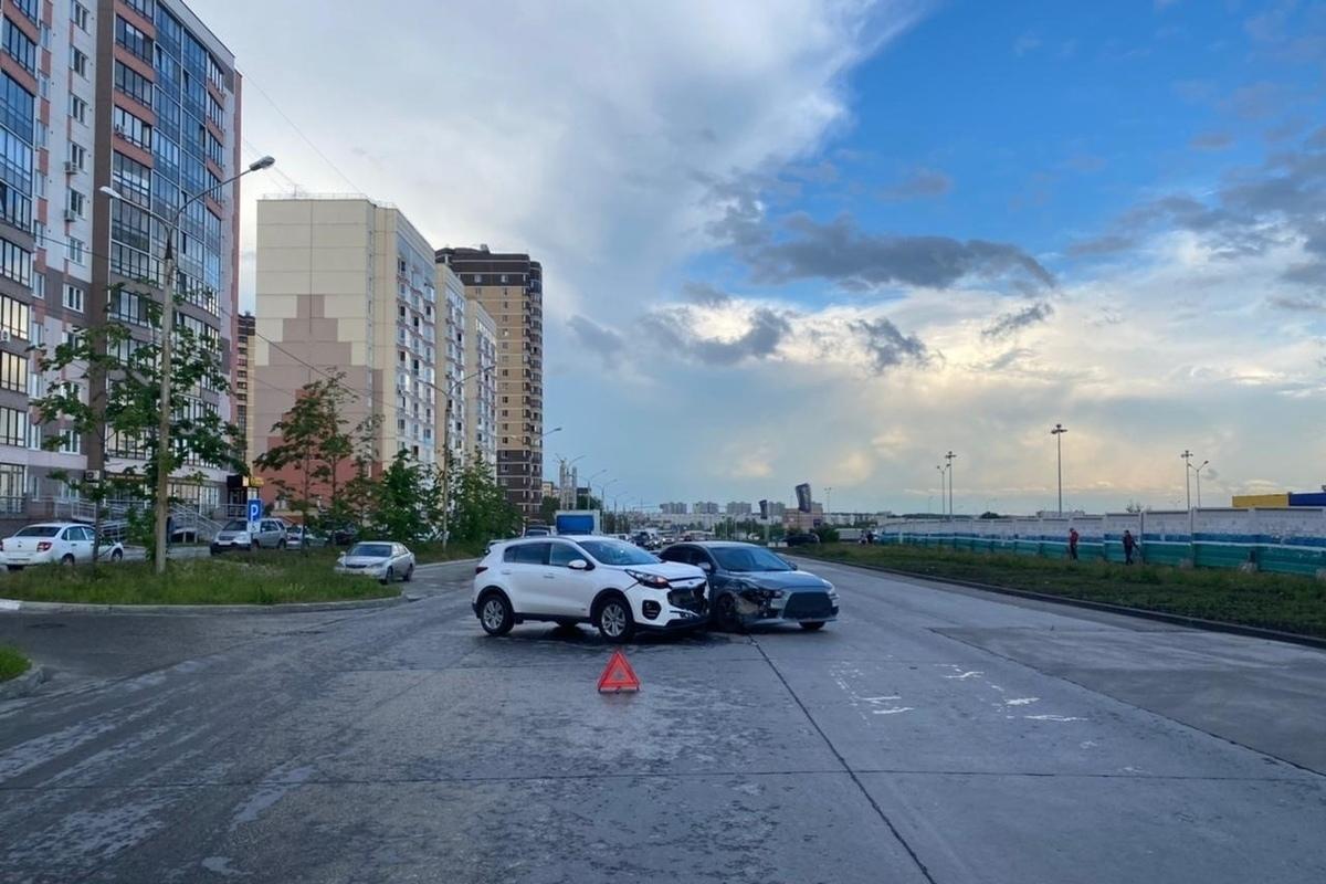 машины в аренде в новосибирске