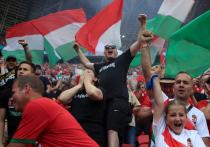Евро-2020 в самом разгаре, но на нас неизбежно надвигается один из самых спорных чемпионатов мира в истории — Катар-2022