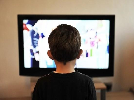 Белоруссия прекращает вещание канала RTVI
