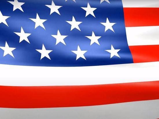 Госдеп сообщил о возвращении посла США в Москву на этой неделе