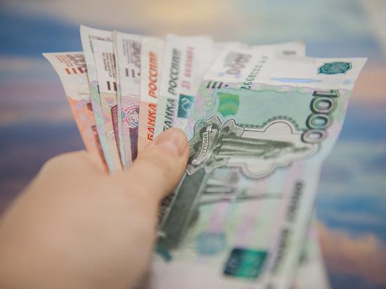 Жители Калмыкии могут получить перерасчет коммунальных услуг в отпуске
