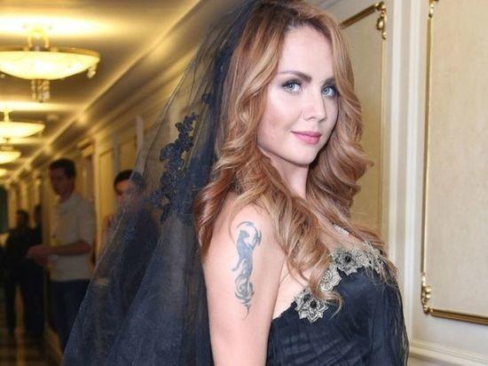 """""""Прогнозы положительные"""": пиар-менеджер певицы Максим рассказала о ее состоянии"""