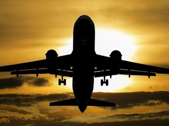 Россия сегодня возобновляет полноценное авиасообщение с Турцией