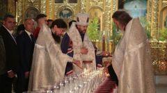Акция «Свеча памяти», посвященная 80-летию начала ВОВ стартовала в Москве