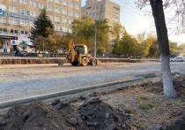 В Оренбурге расходы на дороги увеличились, а качество ухудшилось