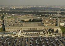 Экс-глава ЦРУ заявил, что США в ответ на кибератаки должна ввести санкции против окружения Путина
