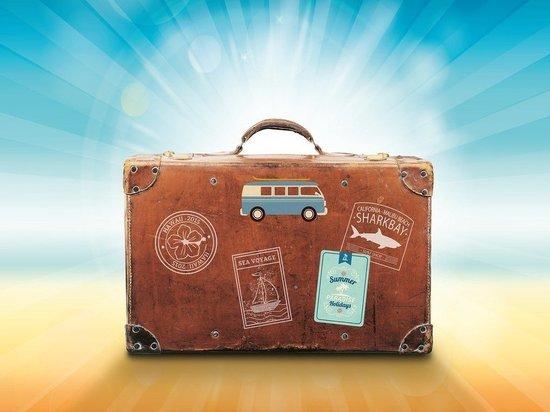Исполнительный директор Ассоциации туроператоров России (АТОР) Майя Ломидзе рассказала, что российские туристы начали менять путевки на отечественные курорты в пользу отдыха в Турции