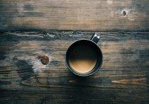 Ученые Великобритании выявили необычные особенности популярного напитка