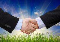 Губернаторы Костромской и Калужской областей договорились о сотрудничестве