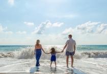 Важную информацию об отпуске для родителей с детьми узнали жители Серпухова