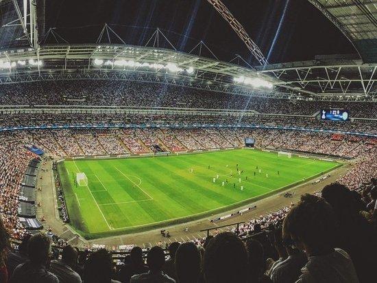 """""""Тут уже далеко не футбол"""": калужане негативно высказались о сборной на Евро-2020"""