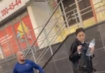 В Челябинске мужчина, который выпорол девушек ремнем, написал на них встречное заявление