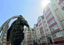 В Калуге назван список управляющих компаний-должников