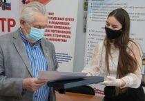 Омские власти ужесточат контроль за соблюдением масочного режима