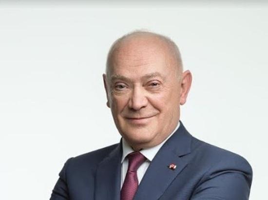 Доктор Румянцев: лечение  онкологических заболеваний в России необходимо вывести на новый уровень