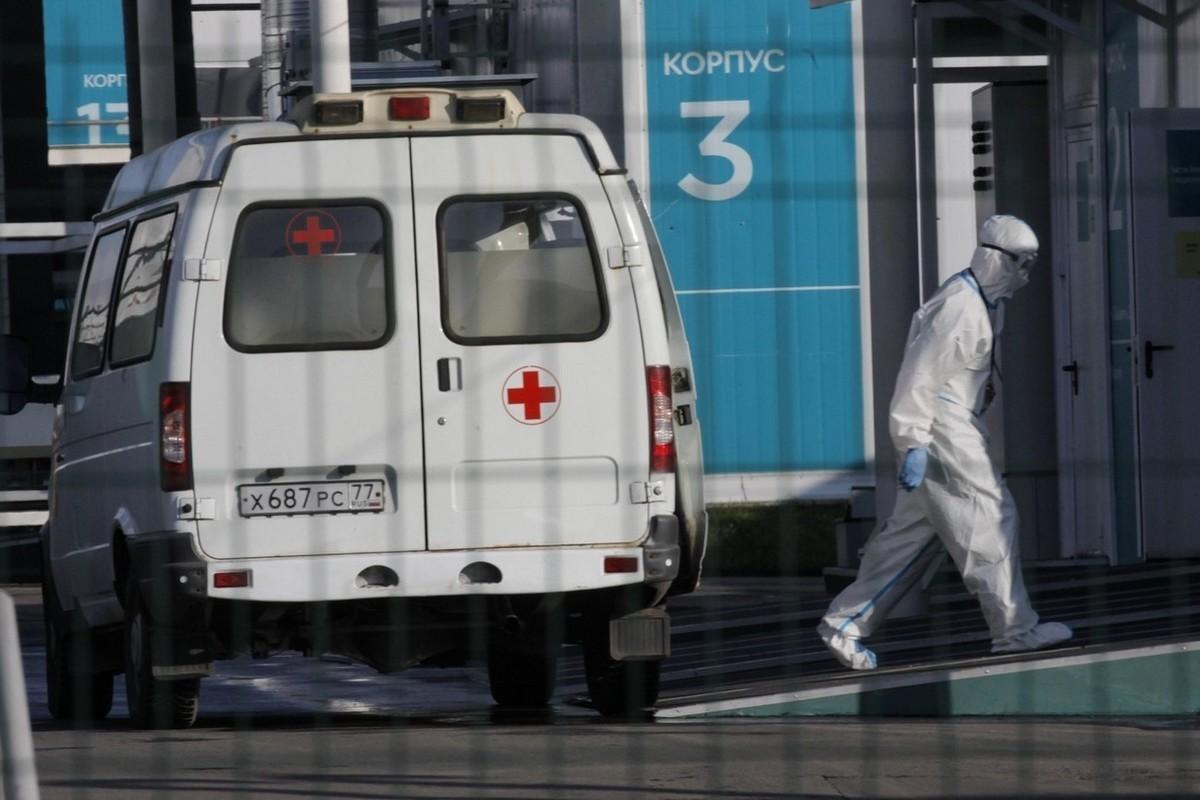 прокат авто в санкт петербурге микроавтобусов