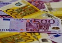 Германия: Немцы и налоги – что изменилось за время пандемии