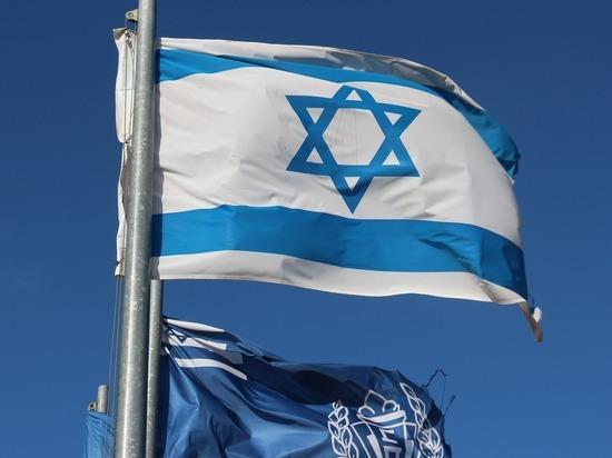 Breaking Defense: в Израиле отдали приказ готовиться к войне с Ираном