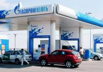 Дагестан будет платить за газ на 3% больше