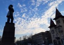Завершившийся в минувшие дни съезд «Единой России» расставил все точки над предвыборными «ё»