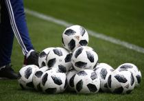 Сборная России по футболу за выступление на чемпионате Европы по футболу получит 10,75 миллиона евро (около 934,1 миллиона рублей), сообщает пресс-служба Союза европейских футбольных ассоциаций