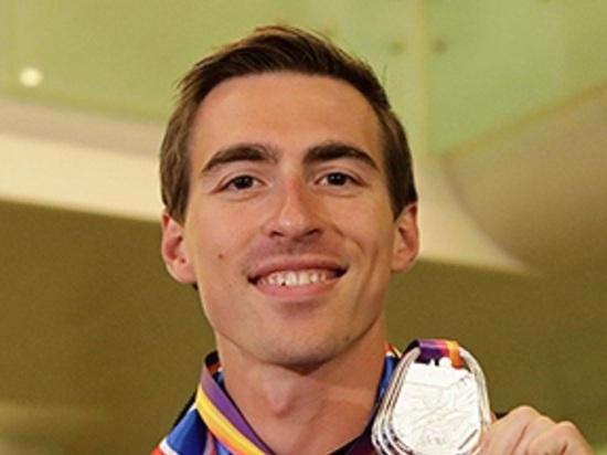 Организация по борьбе с допингом сняла обвинения с российского легкоатлета