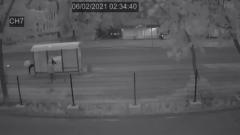 «Хотели самоутвердиться»: задержаны череповецкие подростки, повредившие остановочный комплекс