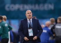 Сборная России заняла четвертое место в группе В на Евро-2020 и лишилась шансов на выход в плей-офф