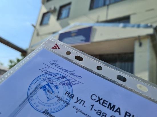 О кольцах и столбиках: как изменилась дорожная схема Южно-Сахалинска