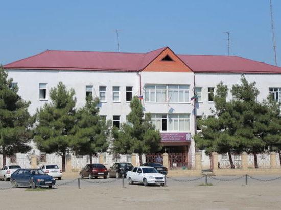 В Дагестане собираются провести многотысячный митинг протеста