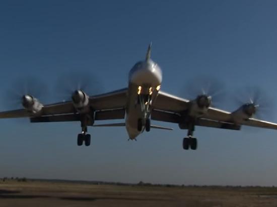 Popular Mechanics: ВВС Китая не смогли повторить устрашающий прием авиации России