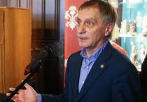 В истории с неожиданной отставкой директора Бахрушинского музея Дмитрия Родионова случился неожиданный поворот