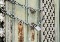 На отца, взявшего в заложники шестерых детей в Колпино, завели уголовное дело