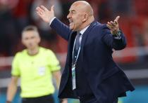«МК-Спорт» приходит к выводу, что сборная России не умеет играть при счете 0:1