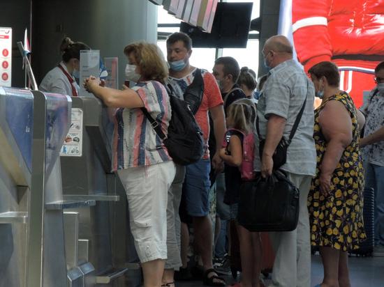 Эксперты турбизнеса объяснили правила перенесения туров