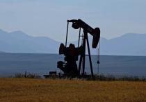Нефтяные котировки впервые за два года превысили $75 за баррель