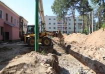 Вскоре в Иванове будут открыты еще одни ясли на три группы