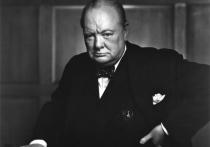 Одним из самых известных, «хрестоматийных» событий «черного» дня 22 июня 1941 года для нескольких поколений жителей нашей страны стало выступление по радио наркома Молотова, в котором он сообщил о немецком нападении